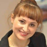 Mariola Piotrowska-Tatarczuk