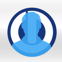 profile-him