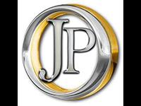 Customer logo JustPErfect