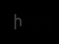 Customer logo Shiva's