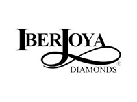 Customer logo IberJoya