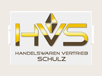 Customer logo HVS