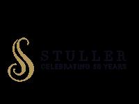 Customer logo Stuller